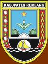 Babagan
